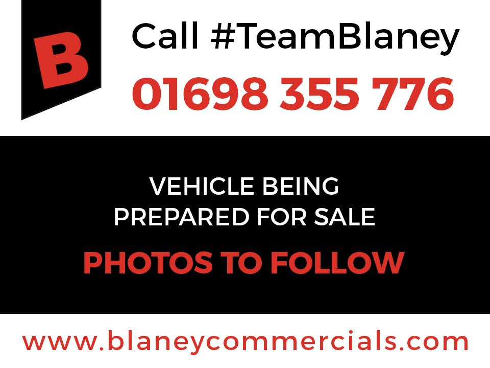 Citroen Berlingo M Diesel 1.6 BlueHDi 650kg Panel Van