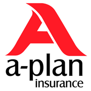 APlan is our Insurance Partner