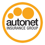 Autonet is our Insurance Partner