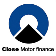 Close Motor Finance is one of our approved finance partners