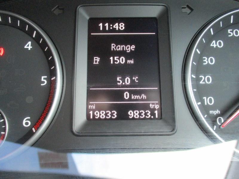 volkswagen category