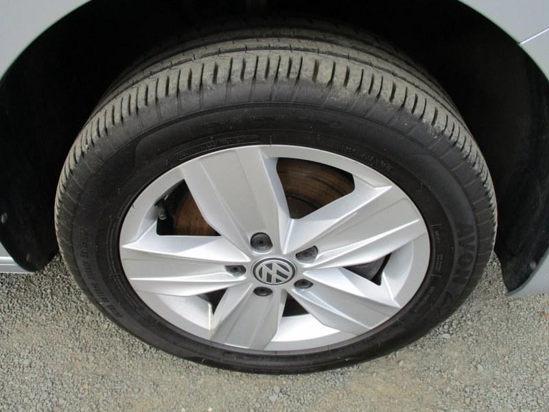 Volkswagen Caddy C20 2.0TDi Highline Panel Van 140PS